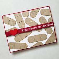 Pin by Sue Mathews on Aliexpress | <b>Clear</b> stamps, Cards, Get well ...