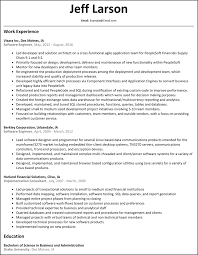 citrix consultant resume coverletter for job education citrix consultant resume customize citrix storefront 38 store front customizing engineer resume network engineer resume pdf