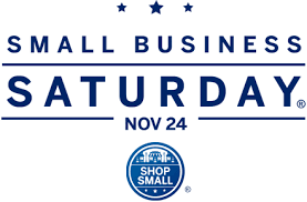 Small Business Saturday Spotlight: Lola Blue, The Closet image