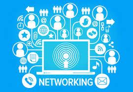 Resultado de imagen de networking