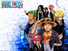 Animes recomendados  Images?q=tbn:ANd9GcSeybVJFgb3hS6nXPS0jI33XbiioLes3uCXha9218CRkQpC1m4W