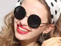 110 <b>Round sunglasses</b> ideas | <b>round sunglasses</b>, <b>sunglasses</b>, circle ...