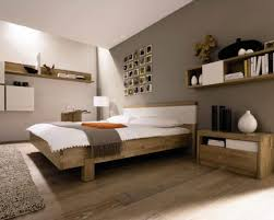 Perfect Bedroom Color Best Perfect Natural Wood Bedroom Decorating Ideas 2038