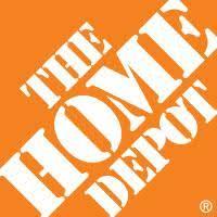 Shop Sheds at HomeDepot ca   The Home Depot CanadaThe Home Depot