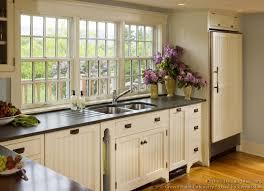 country kitchen idea
