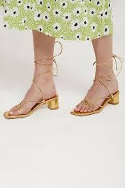 <b>Lace Up Strappy</b> Sandal Heels | <b>Women's</b> Shoes | storets