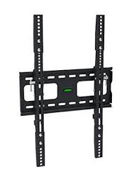 mw 1154 lcd low profile tv wall mount design for vertical or portrait mounting of