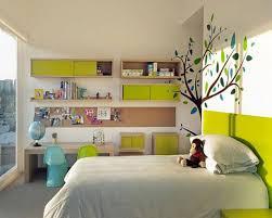 brilliant kids room sweet ikea design idea interior for bedroom beautiful kids room beautiful ikea girls bedroom