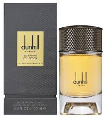 <b>Signature Collection</b> Indian Sandalwood Cologne for Men by <b>Alfred</b> ...