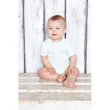 <b>Боди Lucky Child</b> 6558904 белый купить оптом в HappyWear.ru