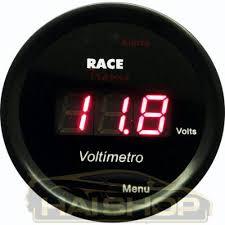 Como ler um voltimetro? Images?q=tbn:ANd9GcSf-K3COiCH0rBS7C0a4Eau2jD8ocWMsZP38VnMOG_Rdqfd5-pNnQ