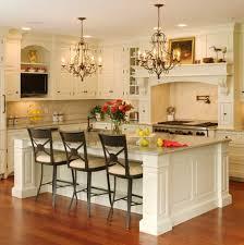 For Decorating A Kitchen Kitchen Decor Ideas Thearmchairscom