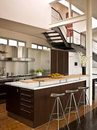 angelic decorating ideas of ikea compact kitchen shocking decorating ideas using rounded brown barstools and amusing wood kitchen tables top kitchen decor