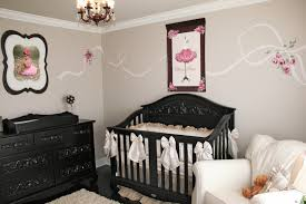 Paris Inspired Bedrooms French Themed Room Decor