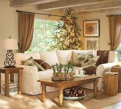 barn living room ideas decorate: pottery barn living room ideas decoration quotdwquot flexible furniture sets save