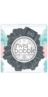 Buy <b>invisibobble Sprunchie Holy</b> Cow It's Not Leather from Canada ...