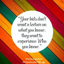 Image result for lysa terkeurst quotes from walk in faith