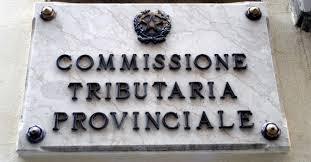 CTP Pisa: prescrizione quinquennale dei tributi anche dopo la notifica della cartella