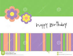 happy birthday template card katinabags com happy birthday card ms word happy birthday cards templates