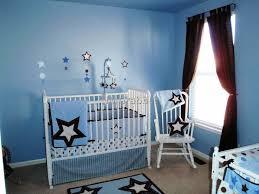 baby boy room decor ideas baby boy rooms