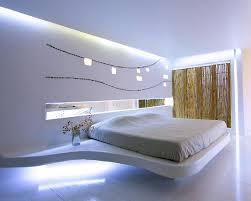 bedroom lighting modern bedrooms and lighting on pinterest bedroom modern lighting