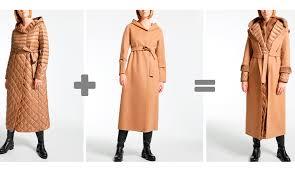 Как выбрать <b>пуховик</b>: где купить и как правильно носить / Школа ...
