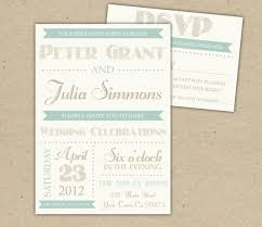 wedding invitation template vintage wedding inspiring images of vintage wedding invitation templates weddings pro on wedding invitation template vintage