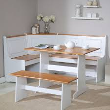 1000 ideas about breakfast nook table on pinterest nook table breakfast nooks and small breakfast nooks breakfast nook furniture set