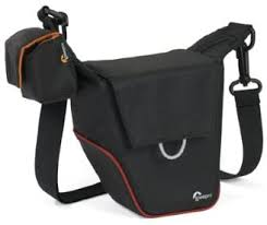 <b>Lowepro Compact Courier</b> 70 Shoulder Bag for Camera: Amazon.co ...