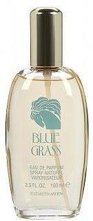 <b>Парфюмерная</b> вода Elizabeth Arden Blue Grass для женщин ...