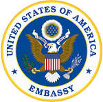 Recruitment at U.S. Embassy, Nigeria - 8 Job Positions, vacancy,careers