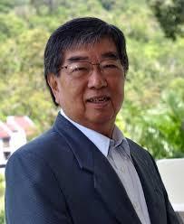 HRD Gateway Sdn Bhd - Training Provider Profile | TrainingMalaysia.com - GATEWAY