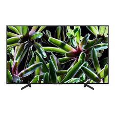 <b>Телевизор Sony KD</b>-<b>43XG7005</b>