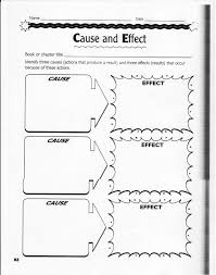 essay cause effect essay cause and effect essay definition photo essay cause effect chart template cause effect chart template room 227 cause