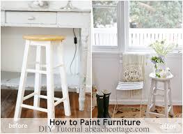 20130913 05 how to paint furniture diy tutorial1 beachy furniture