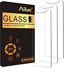 Tempered Glass - Amazon.com