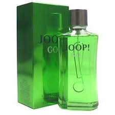 Парфюм <b>Joop Go</b> Men