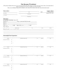 resume template build a cv builders maker best online 87 wonderful build your resume template