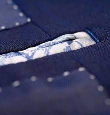 Кому идею? - Крой и шитье (с изображениями) | Шитье, Рубашка ...