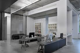 even the interior items and office furniture acquire the character and quality of art objects black and white wardrobes chairs and tables architecture office furniture