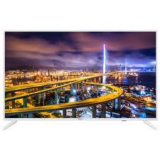 <b>Телевизоры Mystery</b> - каталог <b>телевизоров Mystery</b> - цены ...