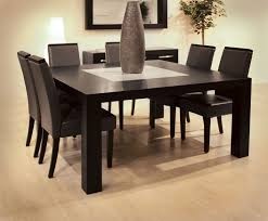 Big Dining Room Big Dining Room Tables High Dining Table