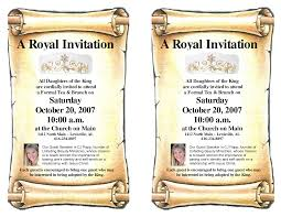 wordpress church template templates us women s invitation templates