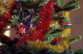<b>Tinsel</b> - Wikipedia