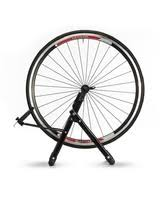 <b>Набор инструментов</b> для ремонта велосипедных колес ...