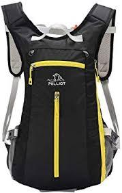 PELLIOT Bike Backpack, 20L Waterproof Cycling ... - Amazon.com