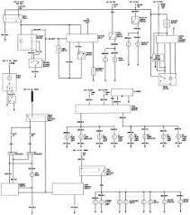 1980 toyota pickup alternator wiring diagram 1980 1986 toyota pickup alternator wiring diagram wiring diagrams on 1980 toyota pickup alternator wiring diagram