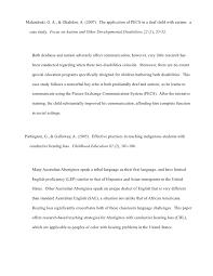 Elderly Care Annotated Bibliography Yumpu