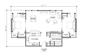 Contemporary House Plans One Story   images about modern house plans     floor plans  house plans and