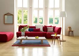 nice marks and spencer living room furniture about diy home interior ideas with marks and spencer brilliant red living room furniture